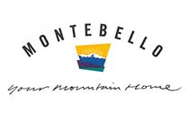 Montebello II 4810 CASABELLA V0N 1B4