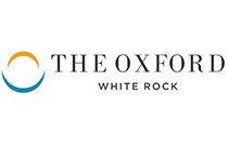 The Oxford 1500 Oxford V4B 3R5