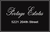 Portage Estates 5221 204TH V3A 5X1