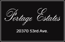 Portage Estates 20370 53RD V3A 5T9
