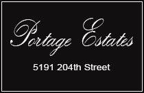 Portage Estates 5191 204TH V3A 5X1