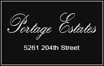 Portage Estates 5261 204TH V3A 5X1