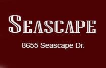 Seascapes 8655 SEASCAPE V7W 3J7