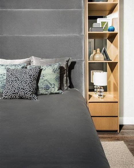 8175 Cambie Street, Vancouver, BC V6P 3J8, Canada Exterior Bedroom!