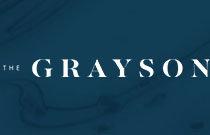The Grayson 4188 Cambie V5Z 2Y1