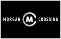 Morgan Crossing 15775 CROYDON V3S 2L6