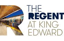 The Regent at King Edward 523 King Edward V5Z 2C4