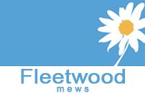 Fleetwood Mews 8713 158 V4N 1G9