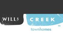 Wills Creek 3109 161ST V3S 2K4