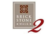 Brickstone Walk 2 838 ROYAL V3M 1J9