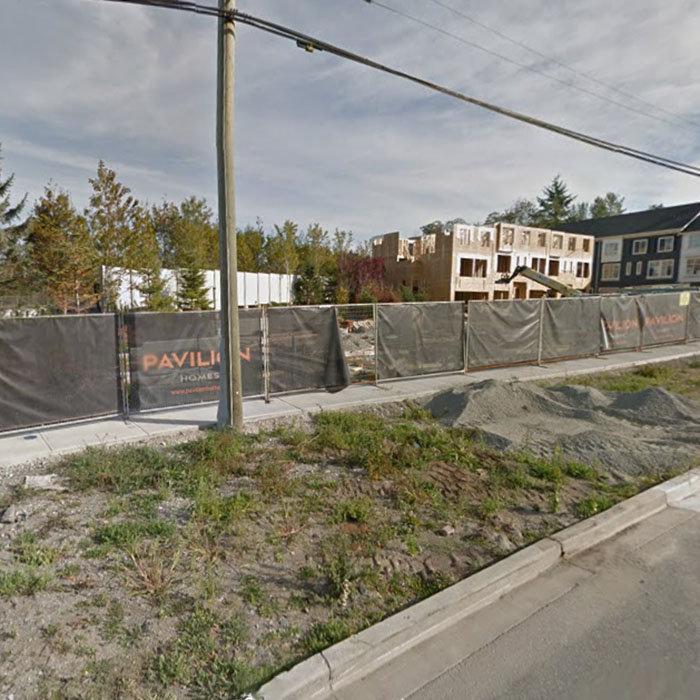 2550 156 Street, Surrey, BC V4P, Canada Site!