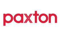 Paxton 2550 156 V4P