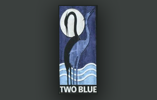 Two Blue 19455 65TH V4N 0Z1