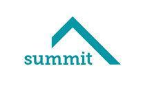 Summit 14057 60A V3X 2N2