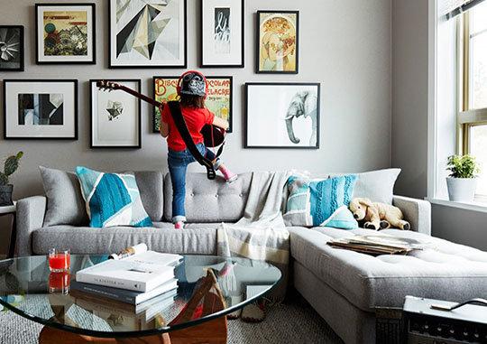 16272 24 Ave, south Surrey, BC V3S 0E1, Canada Living Area!