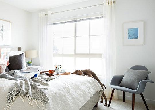 16272 24 Ave, south Surrey, BC V3S 0E1, Canada Bedroom!