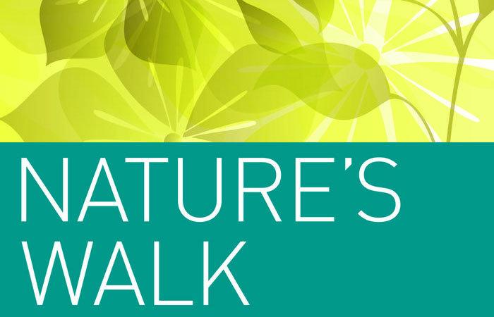 Nature's Walk 20966 77A V0V 0V0