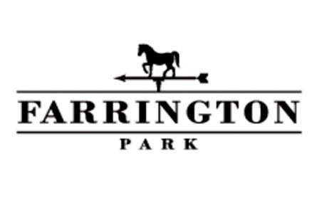 Farrington Park 1338 Hames V0V 0V0