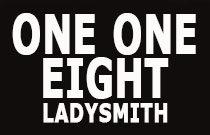 One One Eight 118 Ladysmith V8V 1J4