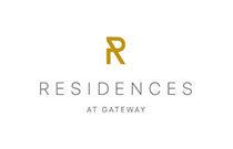 Residences at Gateway 33553 Marshall V2S 1K8