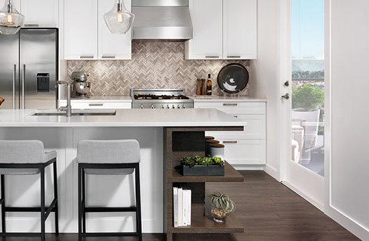 2031 McCallum Road, Abbotsford, BC V2S 3N5, Canada Kitchen!