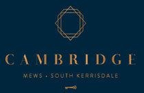 Cambridge Mews 1505 59th V6P 1Z1