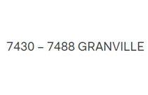 7430 – 7488 GRANVILLE 7488 Granville V6P 4Y5