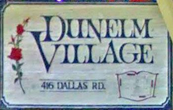 Dunelm Village 416 Dallas V8V 1A9