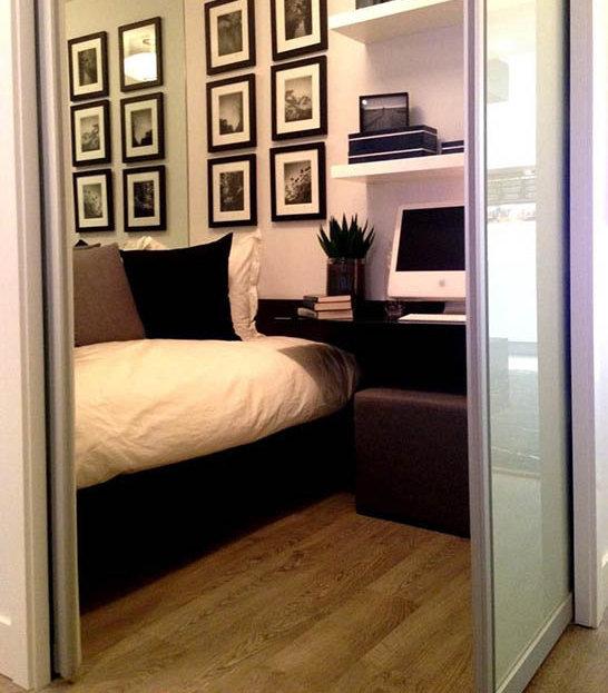 6988 Pearson Way, Richmond, BC V7C 4N3, Canada Bedroom!