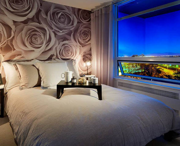 6900 Pearson Way, Richmond, BC V7C 4N3, Canada Bedroom!