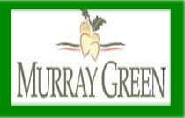 Murray Green 22022 49TH V3A 3R9