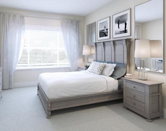 12367 224 STREET, Maple Ridge, BC V2X 6B9, Canada Bedroom!