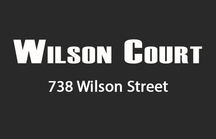 Wilson Court 738 Wilson V9A 3H2