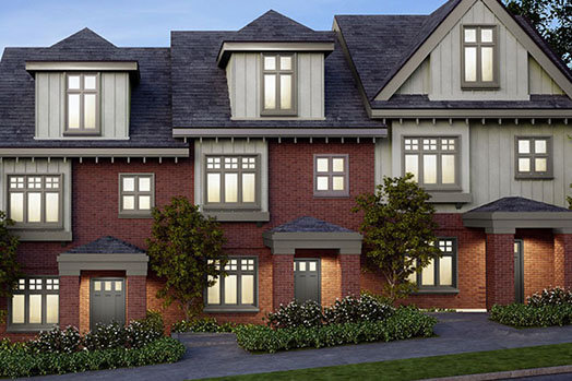 1505 W 59th Ave, Vancouver, BC V6P 1Z1, Canada Exterior!