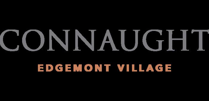 Connaught 3260 Edgemont V7R 2P2