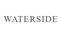 Waterside 1664 Lakestone V4V 1N5