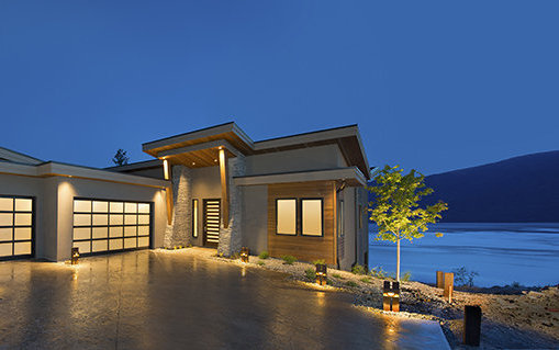 1664 Lakestone Drive, Lake Country, BC V4V 1N5, Canada Bellamy Home Showhome!