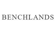 Benchlands 0 Tyndall V4V 1N8