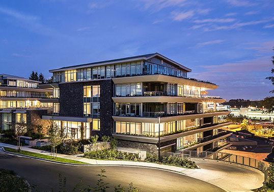 918 Keith Road, West Vancouver, BC V7T 1M3, Canada Exterior!