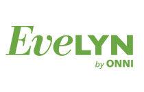 At Forest's-Edge One Evelyn 888 Arthur Erickson V7T 1M1