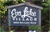 Eva Lake Village 2230 EVA LAKE V0N 1B2