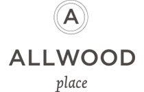 Allwood Place 2800 Allwood V2T