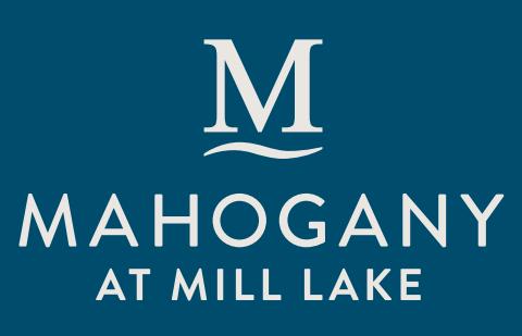 Mahogany At Mill Lake 2180 GLADWIN V2S 2Y6