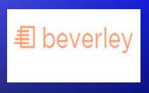 Beverley 1458 Vidal V4B 3T7