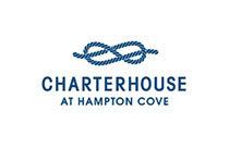 Charterhouse at Hampton Cove 5510 Admiral V4K 5G6