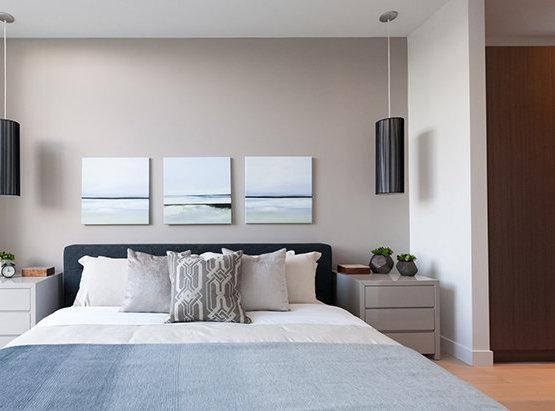 9055 Dayton Avenue, Richmond, BC V6Y 1E1, Canada Bedroom!