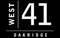 41 West 655 41st V5Z