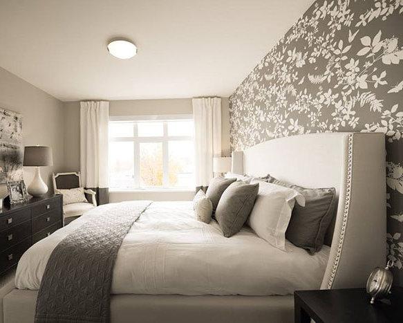4710 Hastings Street, Burnaby, BC V5C 2K7, Canada Bedroom!