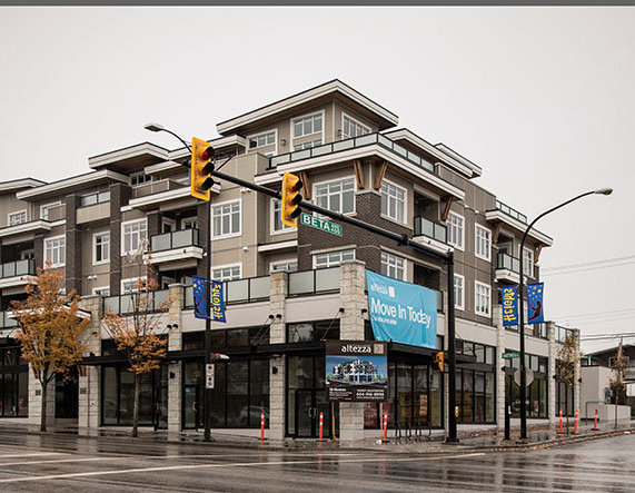 4710 Hastings Street, Burnaby, BC V5C 2K7, Canada Exterior | Credit: West One Marketing!