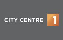City Centre 1 Office Tower 13737 96 V3V 0C6